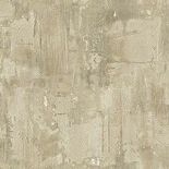 Essence Textured Faux Wallpaper ES72005 By Wallquest Ecochic For Today Interiors